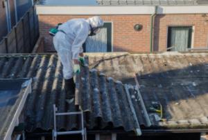 MPA Asbestos testing Adelaide