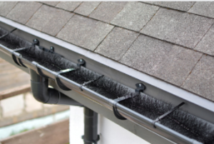 Gutter Protection Sale Adelaide