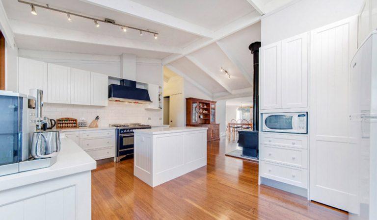 kitchen-renovations-Canberra